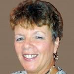 Janeesse LeBlanc