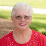 Kathy Newell