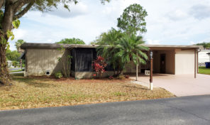 MOVE IN READY Furnished Home in Hidden Golf