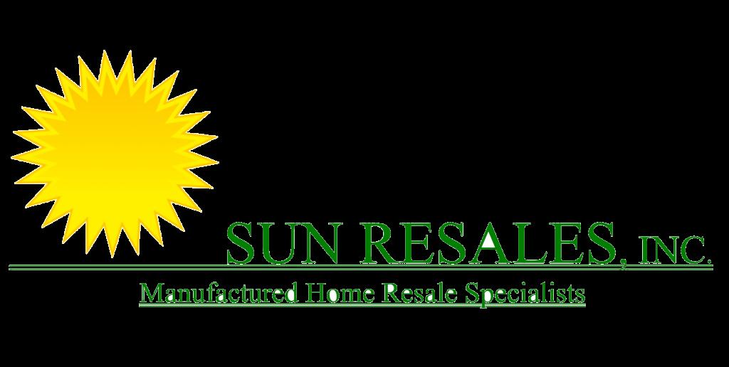 Sun Resales